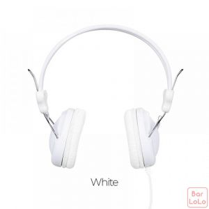 Hoco Headphone ( W5 )-51765
