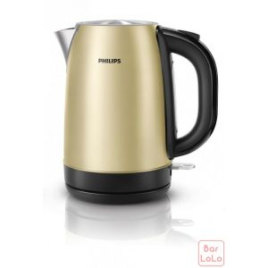 PHILIPS Kettle (HD 9324/50)-60527