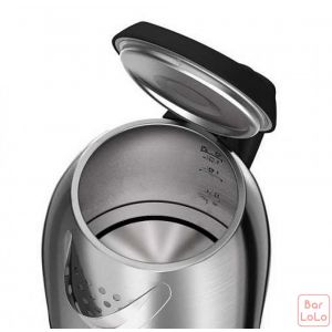 Philips KETTLE (HD9306)-71950
