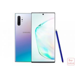 Samsung Note10plus Special Gift Set (watch & earphone)-75605