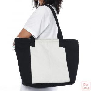 K And Z Cross Shoulder Bag (18020)-78293
