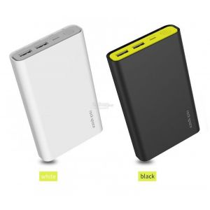 Rock Space P19 20800mAh  Power Bank-30206