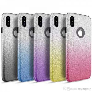 Rock Space I Phone 6 Shiny Series Cover-30281