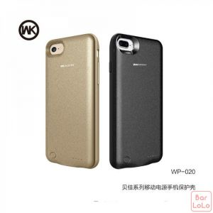 WK-1 1 Wireless powerbank charger  for iphon  WP-069-41577