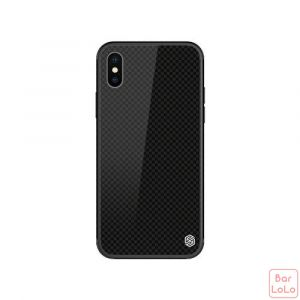 Nillkin Apple iPhone X/10 Tempered Plaid Case-41760