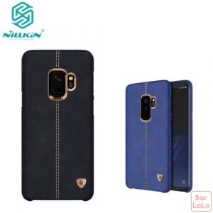 Nillkin Samsung Galaxy S9  Englon Leather Cover-42253