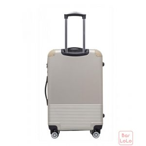 SB Polo Luggage Code (AB-007) 29 and quot;-49392