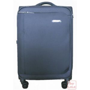 SB Polo Luggage (Code -SL005 ) 20 and quot;-49409