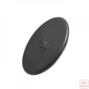 Hoco Wireless Charger ( CW14 )-51085