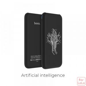 Hoco Power Bank (J10 / 10000mAh)-51149