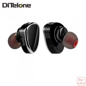 Hoco wireless Earphone (E7)-51190
