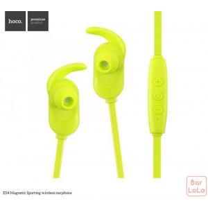 Hoco earphones (M40)-51247