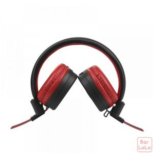 ့Hoco Headphone ( W16 )-51739