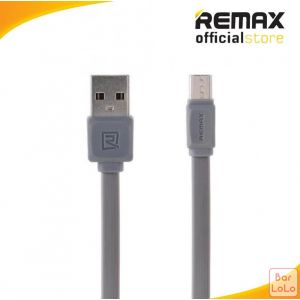 REMAX Data Cable (RC-129M)-52304