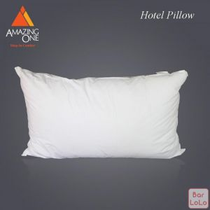 Amazing One Hotel Pillow(PLP96)
