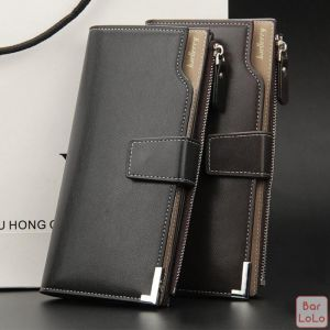 Baellerry Men Wallet (Code - FB004)-52678