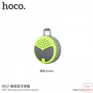 Hoco Wireless Speaker ( BS17 )-51501