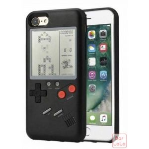 Vorson VC-061 Game Case For iPhone 6Plus-58026