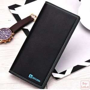 Baellerry Men Wallet (Code - FB013)-52685