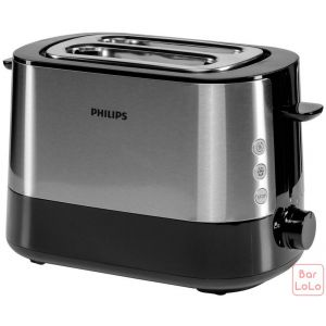 PHILIPS Toaster (Code -HD2637/90)-60486