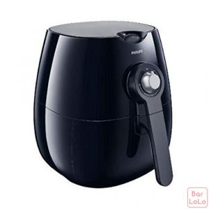 PHILIPS AirFryer Digital (HD 9220/20)-60487