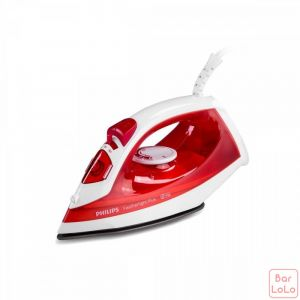 PHILIPS Steam Iron (GC 1426/49)-60498