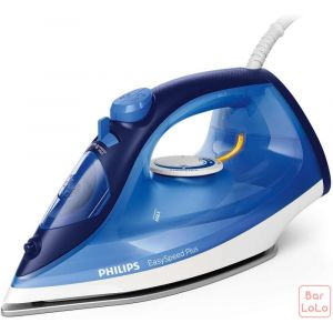 PHILIPS Steam Iron (GC2145/20)-60517