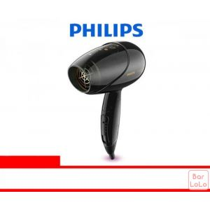PHILIPS Hair Dryer (HP 8216/03)-60581