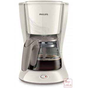 PHILIPS Coffee Maker(HD 7447/00)-60616