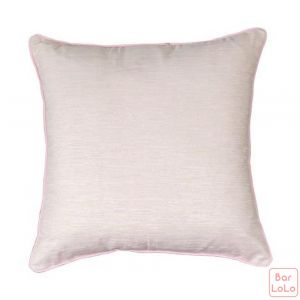 The Cushion Factory Glossy Lvory(SG-PPC013)-63266