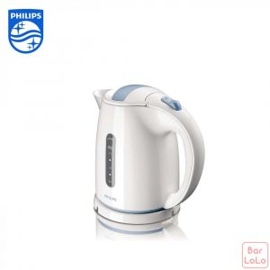 Philips KETTLE (HD4646)-71942