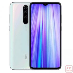 Xiaomi Note 8 Pro 6/128 Unofficial-77338