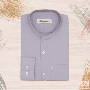Men Shirt (GMM012)-78049