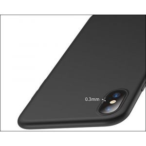 I Phone X Ultrathin Slim Series Cover-30288