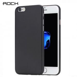 Rock Space I Phone 6 Naked Shell Series Cover-30292