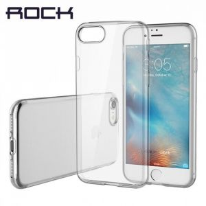 I Phone 7 Ultrathin Slim Cover-30303