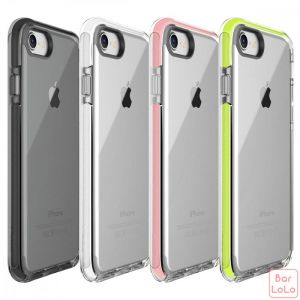 I Phone 7 Plus Guard1 Cover-30315