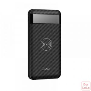Hoco Power Bank (J11  / 10000mAh)-51148