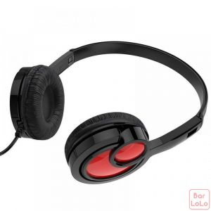 Hoco Headphone ( W17 )-51736