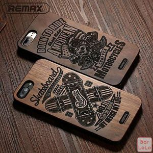 REMAX Phone Case for Iphone 7-52552