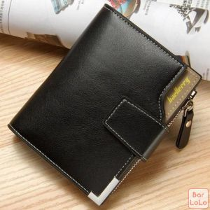 Baellerry Men Wallet (Code - FB021)-52692