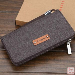 Baellerry Men Wallet (Code - FB020)-52691
