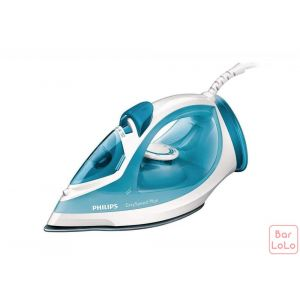 PHILIPS Steam Iron (GC 2040/70)-60507