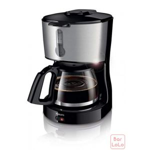 PHILIPS Coffee Maker(HD 7458/00)-60631