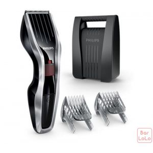 PHILIPS Hair Clipper (HC 5440/80)-60647