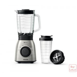 PHILIPS Blender (HR 3556/00)-60727