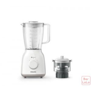 PHILIPS Blender (HR 3448/00)