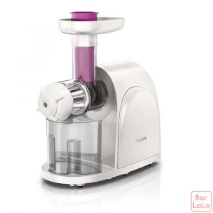 PHILIPS Juicer (HR 1830/03)-60735