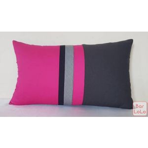 The Cushion Factory Pink Envelope(SG-ACB225)-63203