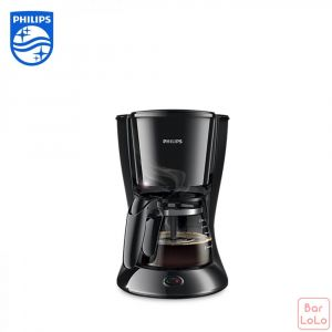 Philips COFFEE MAKER (HD 7431)-71953